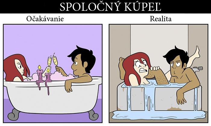 romantic-expectations-vs-reality-comics-jacob-andrews-1