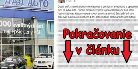 titulka-aaa-auto
