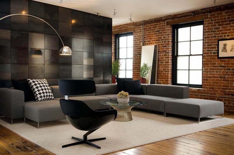 25-modern-living-room-designs-title
