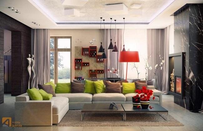 4-accente-cromatice-doua-culori-decor-living-modern