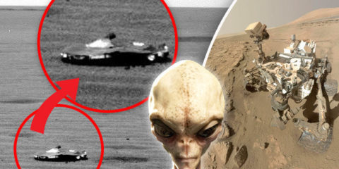 a-ufo-on-mars-photographed-by-the-nasa-mars-rover-625179