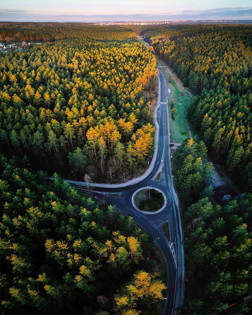 lithuanian-landscapes-59ccaacef1fbd__880