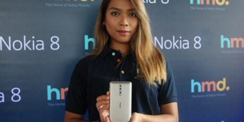 nokia-8-malaysia-launch-01-770x513
