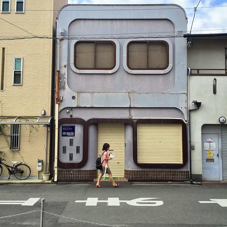 one-photographer-took-over-100-images-of-kyotos-small-yet-utterly-delightful-buildings-59bb988e4b8d3__880