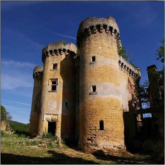 saint-vincent-le-paluel_dordogne_-_06_chateau_du_paluel
