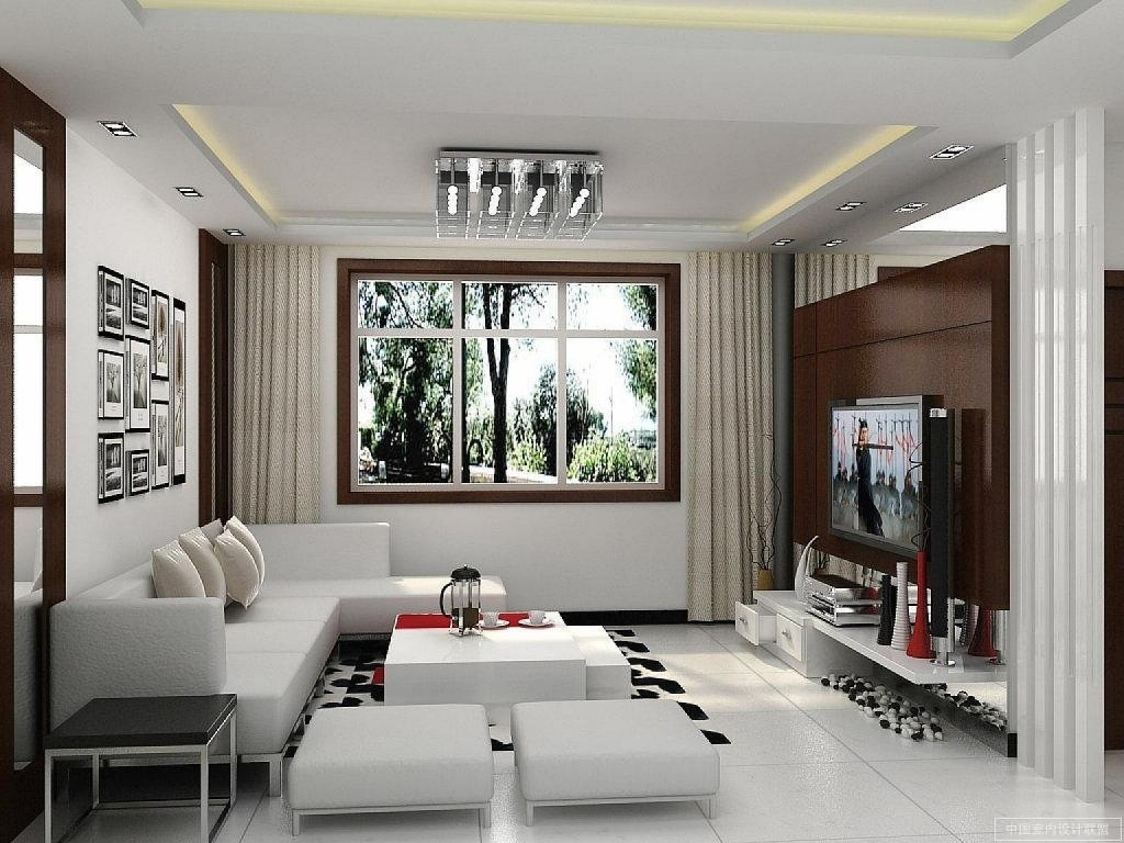 cheap-contemporary-living-room-interior-design-ideas-with-living-room-design-small-spaces-contemporary-living-rooms-designs-small-space