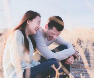 couple-1838940_960_720