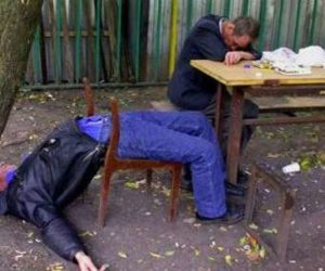 drunk-russian-sleepy-time