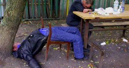 drunk-russian-sleepy-time