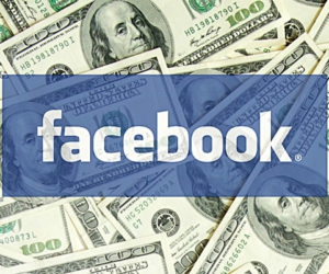 facebook-monetization