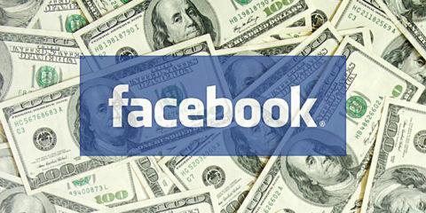 facebook-monetization