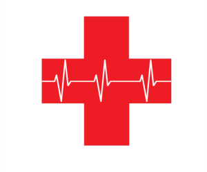 first-aid-1040283_960_720-1