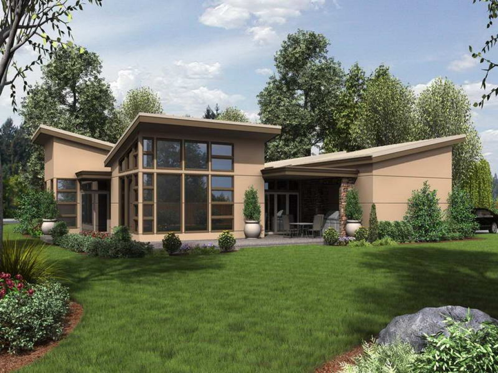 frank-lloyd-wright-prairie-house-modern-prairie-style-house-plans-ffb63dddd02e751c