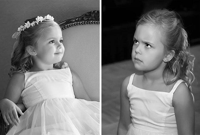 kids-at-weddings-151-59c20ffe14c79__700