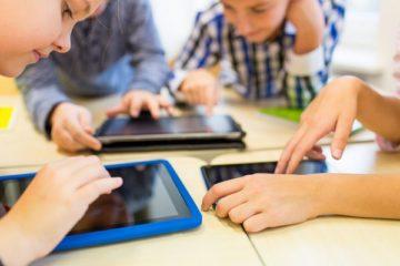 kids-internet
