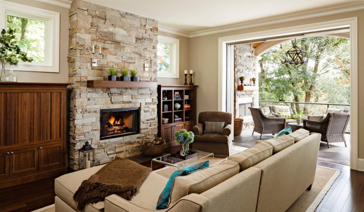 living_room_ceilling_light_decor_wooden_dark_chair_decor_wooden_dark_living_room_furniture_table_lamp_fireplaces_2017_furniture_trends_cozy_carpet_ideas_modern_fireplace_decor_