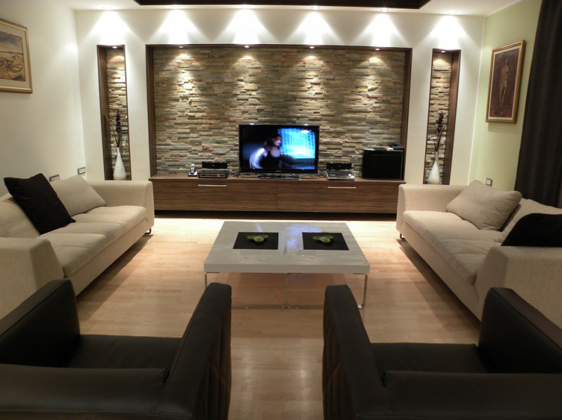 modern-living-room2-800x599