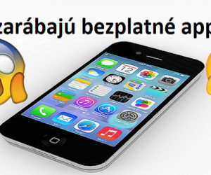 phone-2464968_960_720