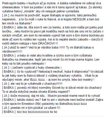 prihoda-babka-1