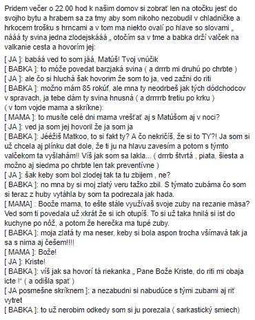 prihoda-babka-10