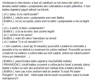 prihoda-babka-7