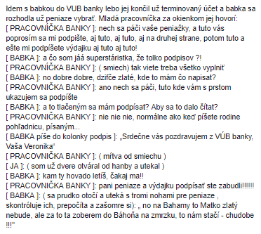 prihoda-babka-8