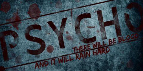 psycho-wallpaper-1280x768