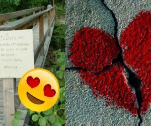 romantika-sk