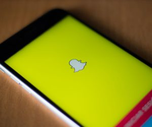 snapchat-app-ios