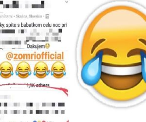 titulna1