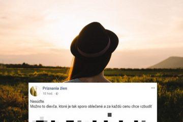 woman-792818_960_720