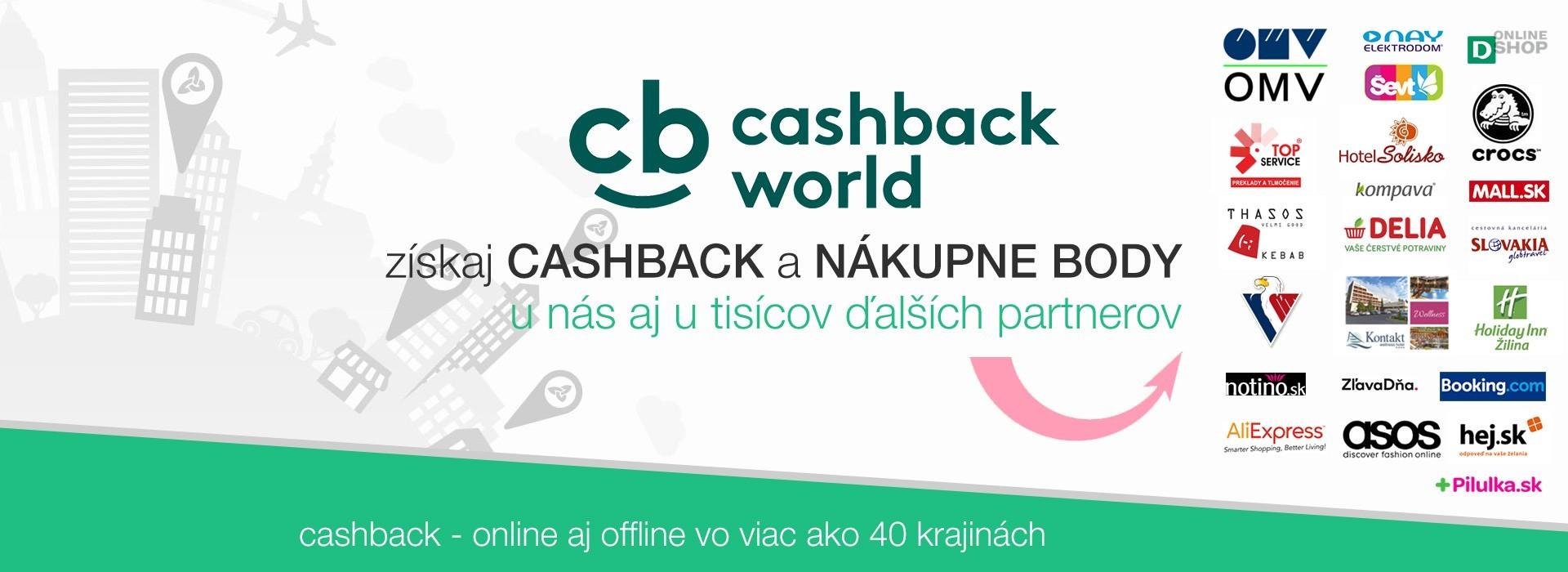 01cashback-1920x700-02