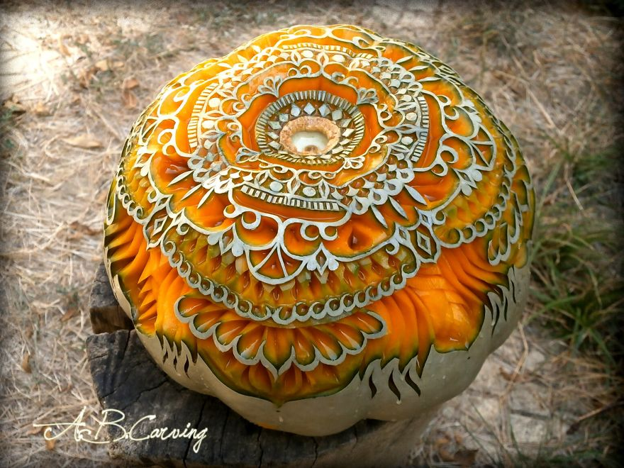 15-alternative-halloween-pumpkins-carved-by-master-angel-boraliev-59ed98b3a2c69__880