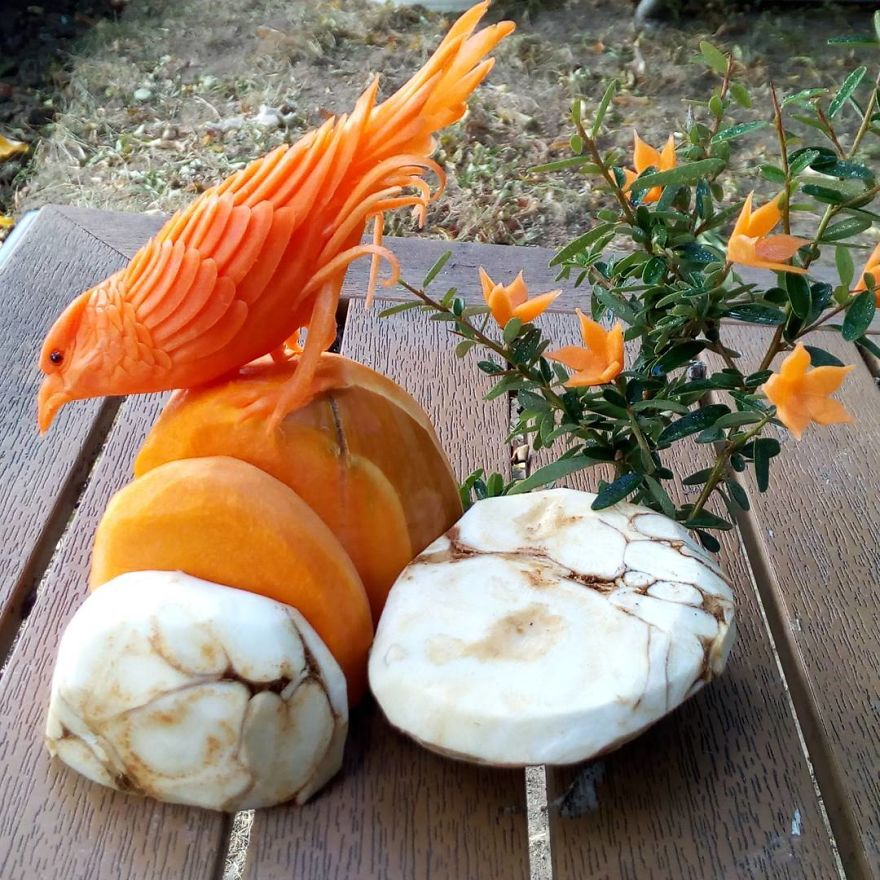 15-alternative-halloween-pumpkins-carved-by-master-angel-boraliev-59ed98df44179__880