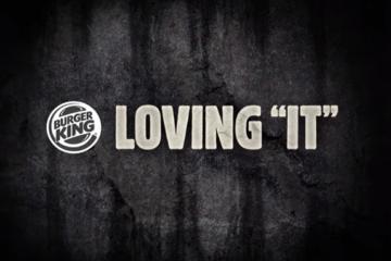 burger-king-reklama