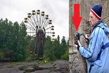 pripyat_-_amusement_park_01