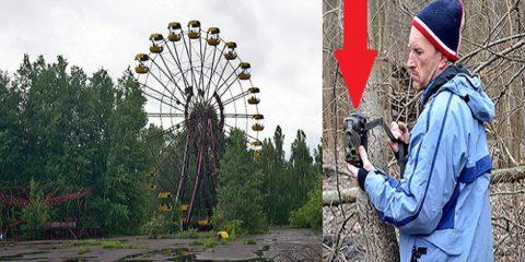 pripyat_-_amusement_park_01