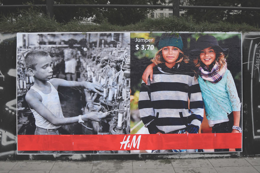 street-art-artist-hung-up-billboards-to-show-corporate-greed-of-fashion-industries-59f2044e0d052__880