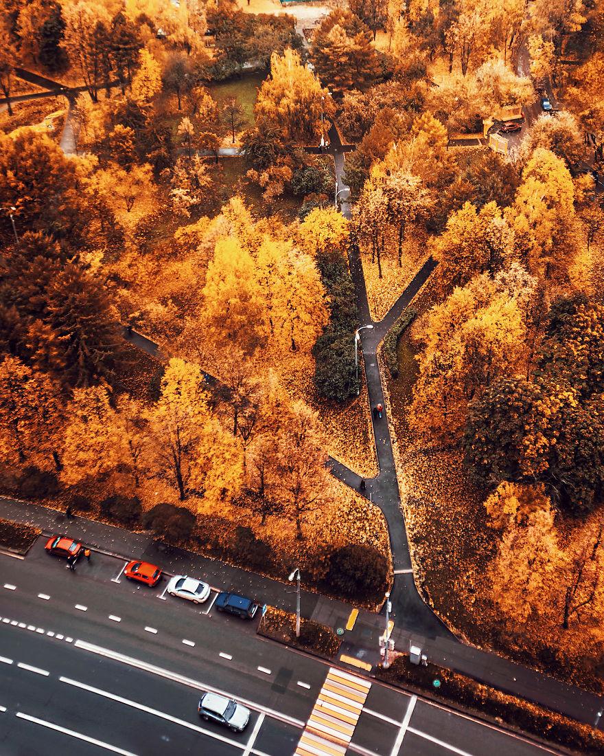 autumn0024-59e7b20855ba7__880