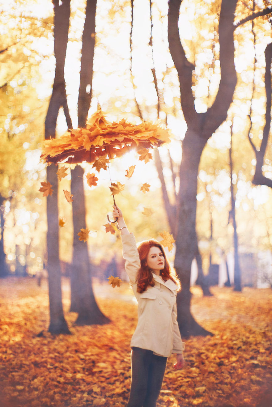 autumn0028-59e7b216b4f6c__880