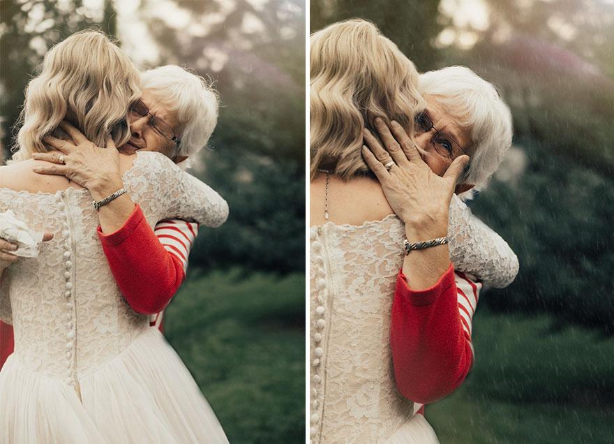 bride-wears-grandmother-old-wedding-1962-dress-penny-jensen-jordyn-cleverly-10