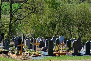 cemetery-2246071_960_720