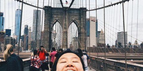 chinnng-funny-selfies-instagram-michelle-liu-59e061e82da93__700