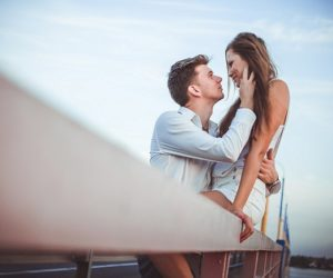 couple-498484_960_720