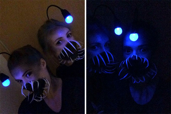creative-halloween-costumes-118-59ef48472db7c__700