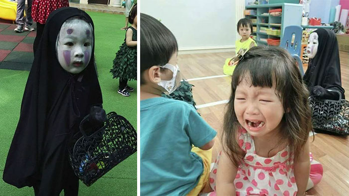 creative-halloween-costumes-142-59f083444915d__700