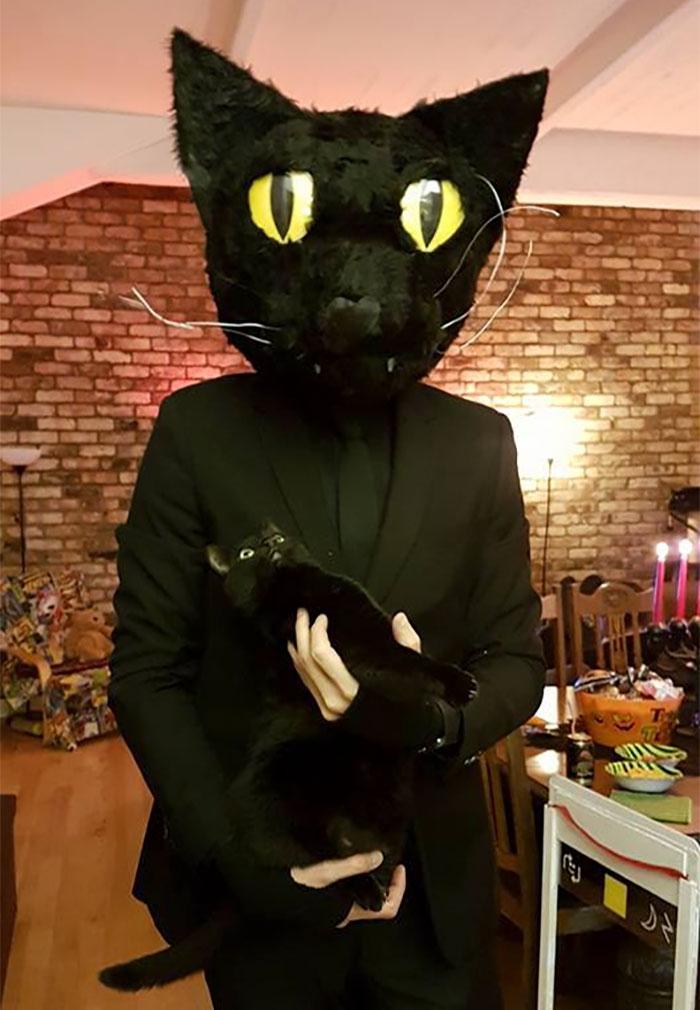 creative-halloween-costumes-152-59f09e9c92908__700