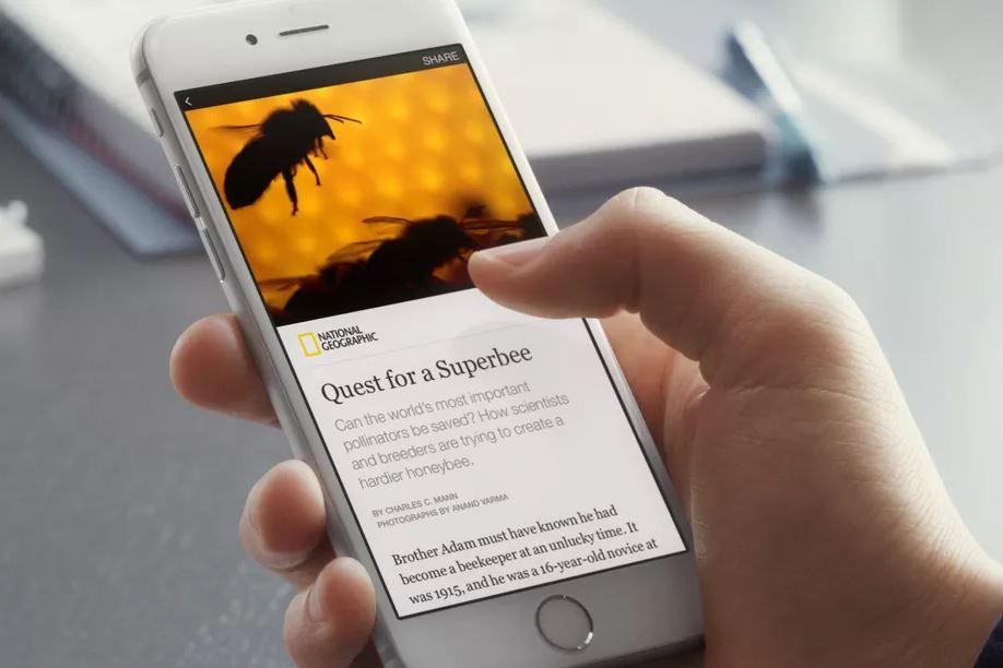 facebook-instant-art