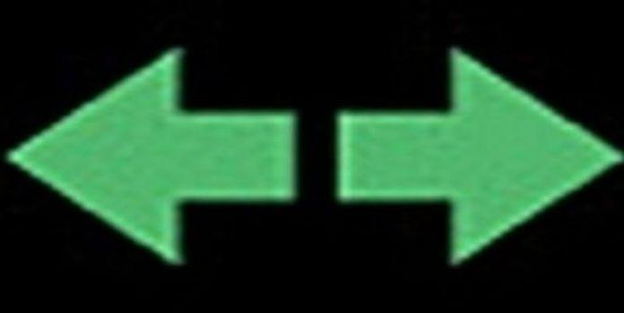kontrolky-1