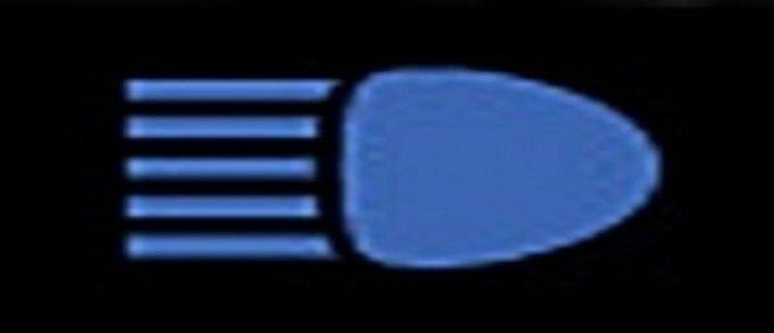 kontrolky-9